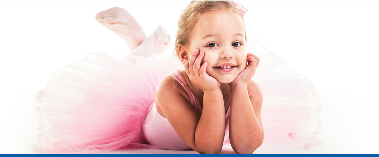 Children's Dentistry in North Little Rock AR