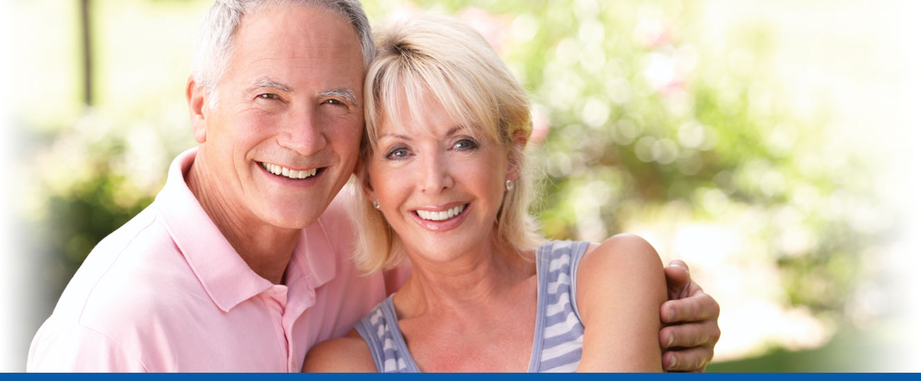Dental Implants Dentistry North Little Rock AR