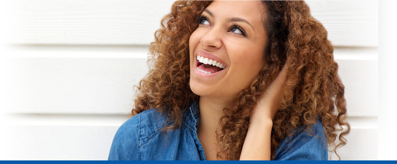 ZOOM Teeth Whitening Little Rock AR