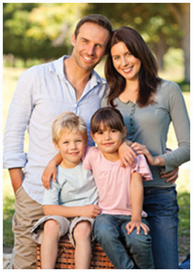 Family Dentistry North Little Rock AR