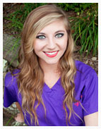 Dental Assistant North Little Rock AR